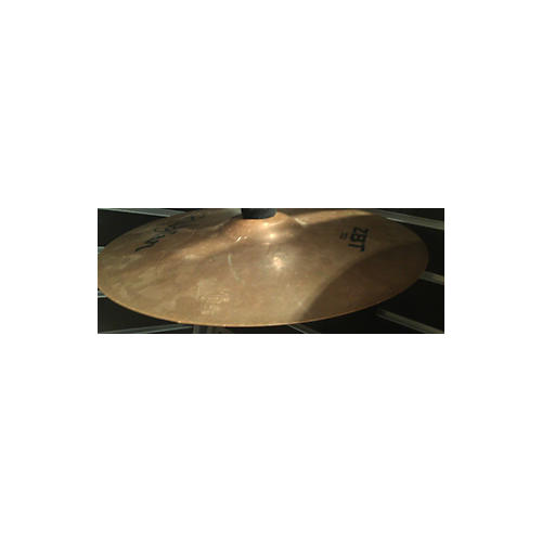 Zildjian 16in ZBT Rock Crash Cymbal-thumbnail