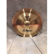 Zildjian 16in ZHT China Cymbal