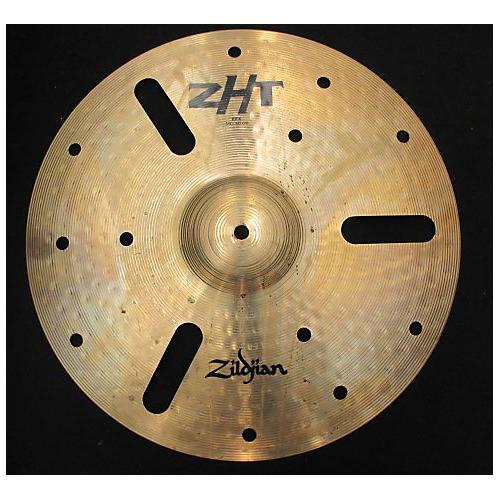 Zildjian 16in ZHT EFX Crash Cymbal