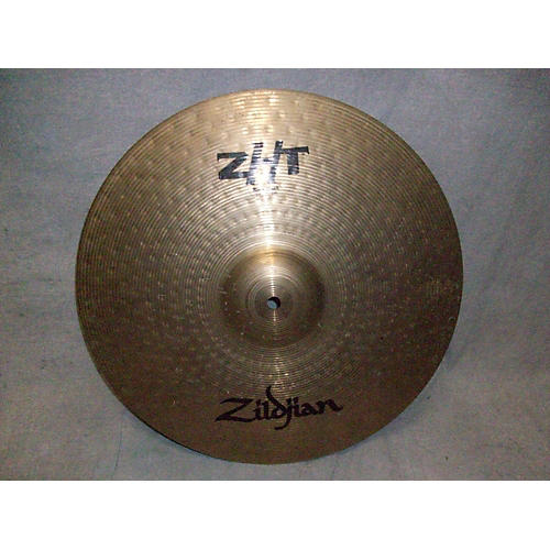 Zildjian 16in ZHT Rock Crash Cymbal-thumbnail