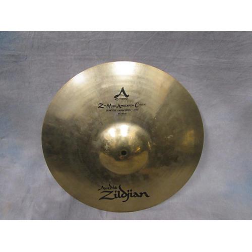 Zildjian 16in ZMAC Cymbal