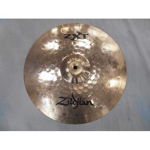 Zildjian 16in ZXT Rock Crash Cymbal-thumbnail