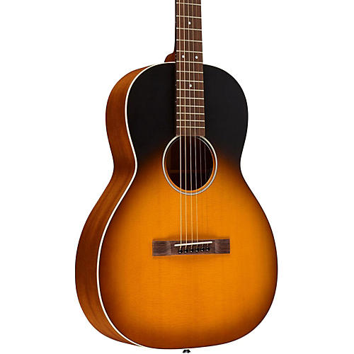 Martin 17 Series 00-17SE Grand Concert Acoustic-Electric Guitar-thumbnail