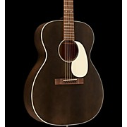 Martin 17 Series 000-17E Auditorium Acoustic-Electric Guitar