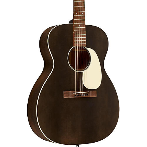Martin 17 Series 000-17E Auditorium Acoustic-Electric Guitar-thumbnail
