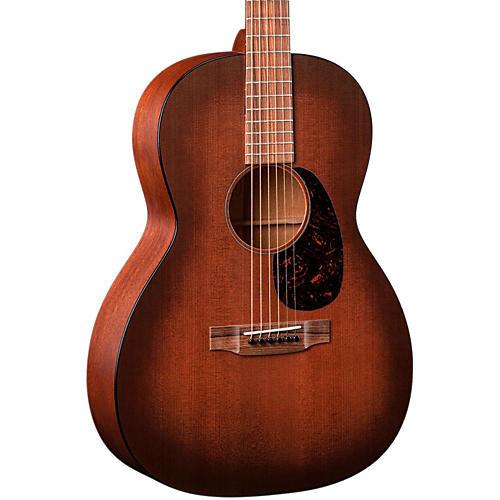 Martin 17 Series 000-17SM Auditorium Acoustic Guitar