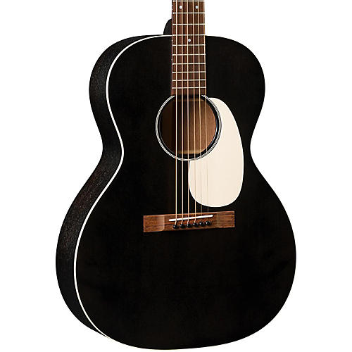 Martin 17 Series 00L-17 Acoustic Guitar