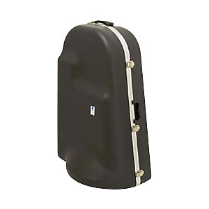 MTS Products 1708V Large Frame Tuba Case by MTS Products