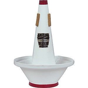 Humes and Berg 171 Bass Trombone Cup Mute