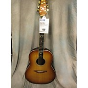 Ovation 1715 Acoustic Electric Guitar