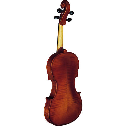 Strunal 1750 Concert Series Violin Outfit-thumbnail