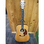 Martin 175TH HD28 Acoustic Guitar
