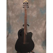 Ovation 1778TX-5 Elite Acoustic Electric Guitar