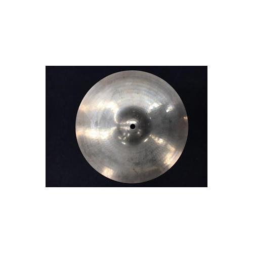 Zildjian 17in A Custom Projection Crash Cymbal-thumbnail