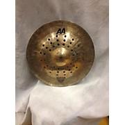 Sabian 17in AA Holy China Brilliant Cymbal