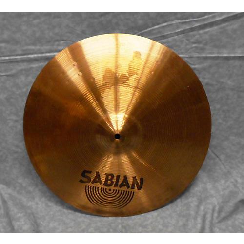 Sabian 17in B8 Crash Cymbal