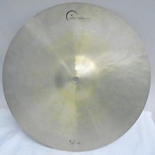 Dream 17in BLISS Cymbal