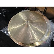 Dream 17in Bliss Cymbal