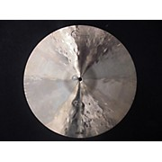 Dream 17in Contact Crash Cymbal