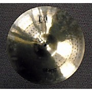 Stagg 17in DH Cymbal