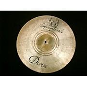 Supernatural 17in Divine Cymbal