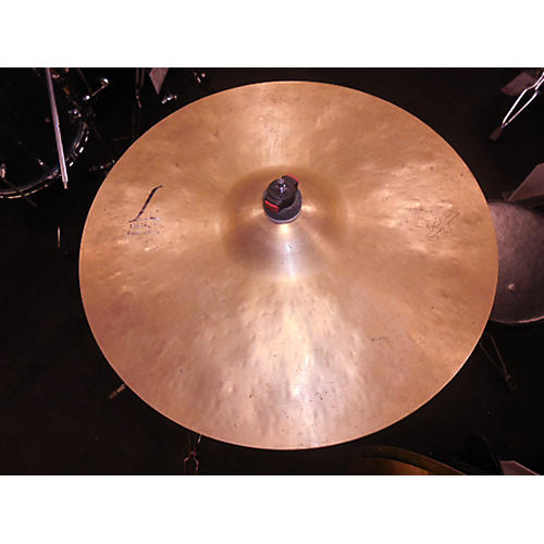 Sabian 17in Hhx Legacy Cymbal-thumbnail