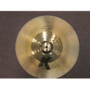 Zildjian 17in K Custom Hybrid China Cymbal