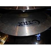 TRX 17in NRG Cymbal