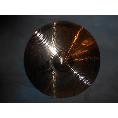 Paiste 17in PST Crash Cymbal