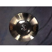 Meinl 17in Sound Caster Custom Medium Crash Cymbal