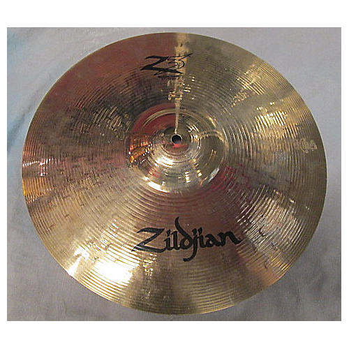 Zildjian 17in Z3 Medium Crash Cymbal