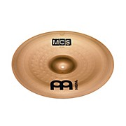 "Meinl 18"" China Cymbal"