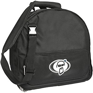 Protection Racket 18 in. Bodhran Case by Protection Racket