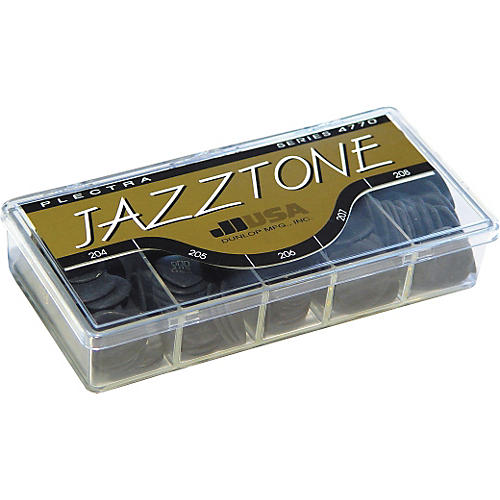 Dunlop 180 Jazztone Picks