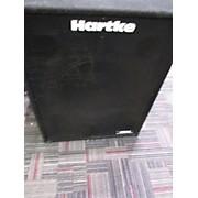 Hartke 1800 Pro Series Bass Cabinet