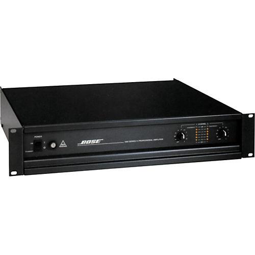 Bose 1800-VI Power Amplifier-thumbnail
