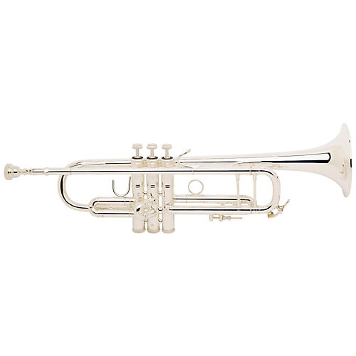 Bach 180L Stradivarius Professional Bb Trumpet-thumbnail