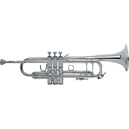 Bach 180SM Stradivarius Series Bb Trumpet-thumbnail