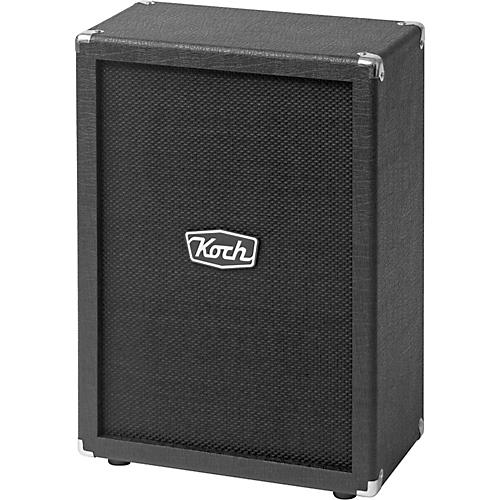 Koch 180W 2x12 Upright Guitar Extension Cabinet