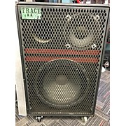 Trace Elliot 1818X Bass Cabinet
