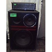 Trace Elliot 1818X Bass Cabinet