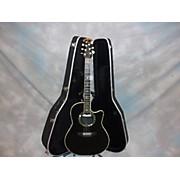 Ovation 1869 Legend Acoustic Electric Guitar