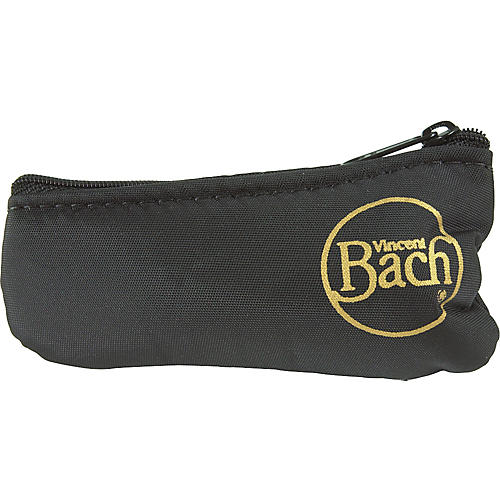 Bach 1892 Nylon Trombone Mouthpiece Pouch