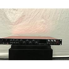 Focusrite 18I20 (1ST GEN) Audio Interface