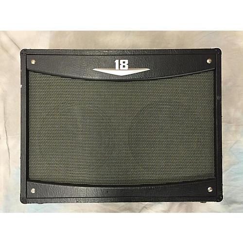 Crate 18V 212 Tube Guitar Combo Amp