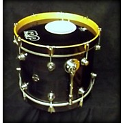 DW 18X20 Performance Kick Drum