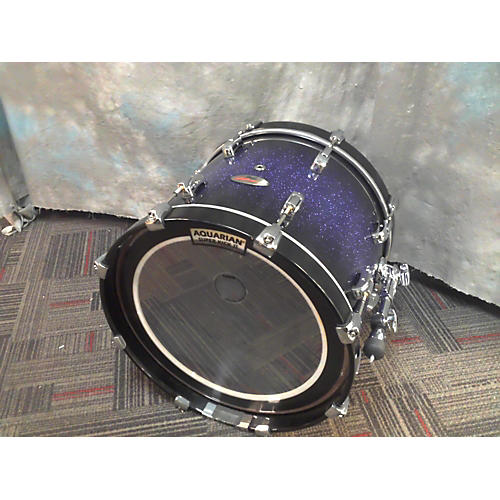 Pearl 18X20 Reference Drum