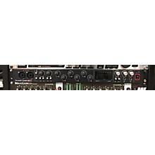 Focusrite 18i20 First Gen Audio Interface