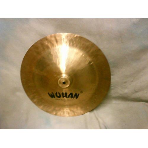 Wuhan 18in 18' China Cymbal-thumbnail