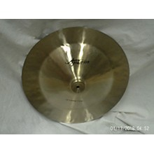 "Agazarian 18in 18"" China Type Cymbal"